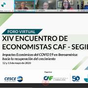 economistas-peq