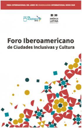 foro_iberoamericano-05_0