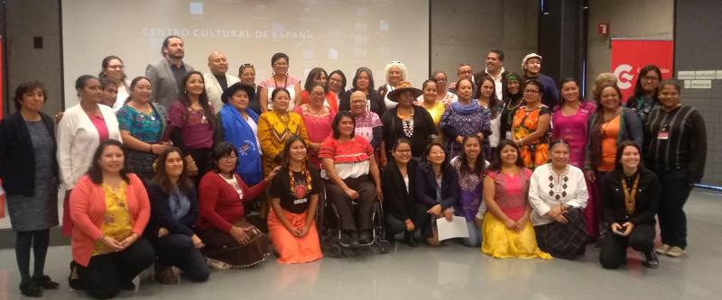 foto-mujeresindigenas-filac