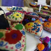 guatemala-iberartesanias2