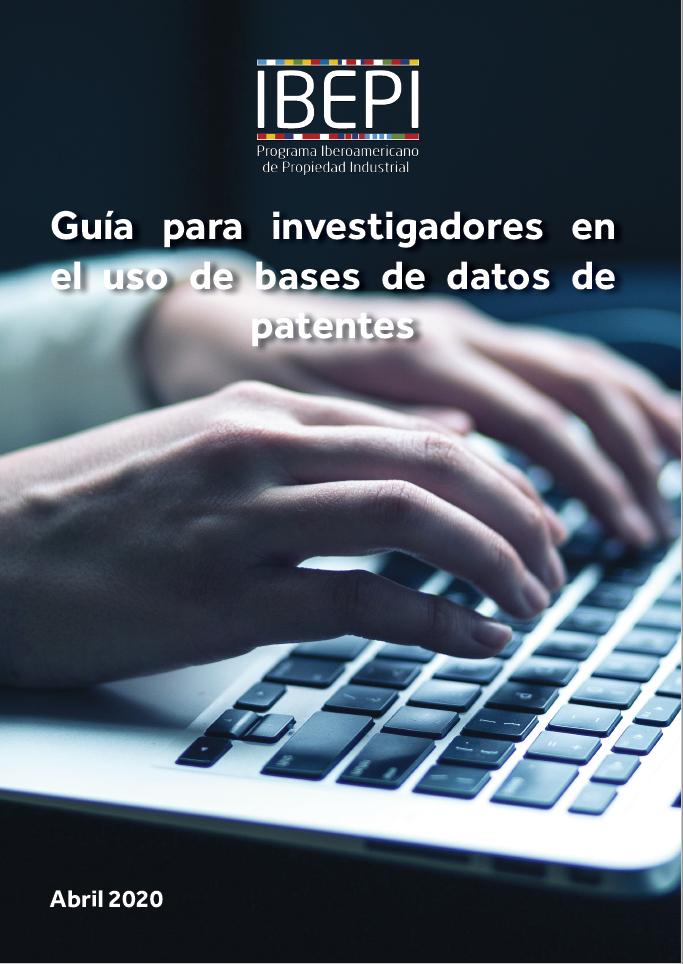 ibepi-patentes