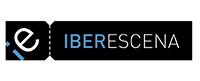 logotipo Ibercena