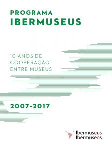 ibermuseospt