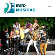 ibermusicas-peq