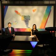 iberoamericaaldia-peq