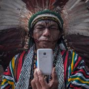 indígena_movil-peq