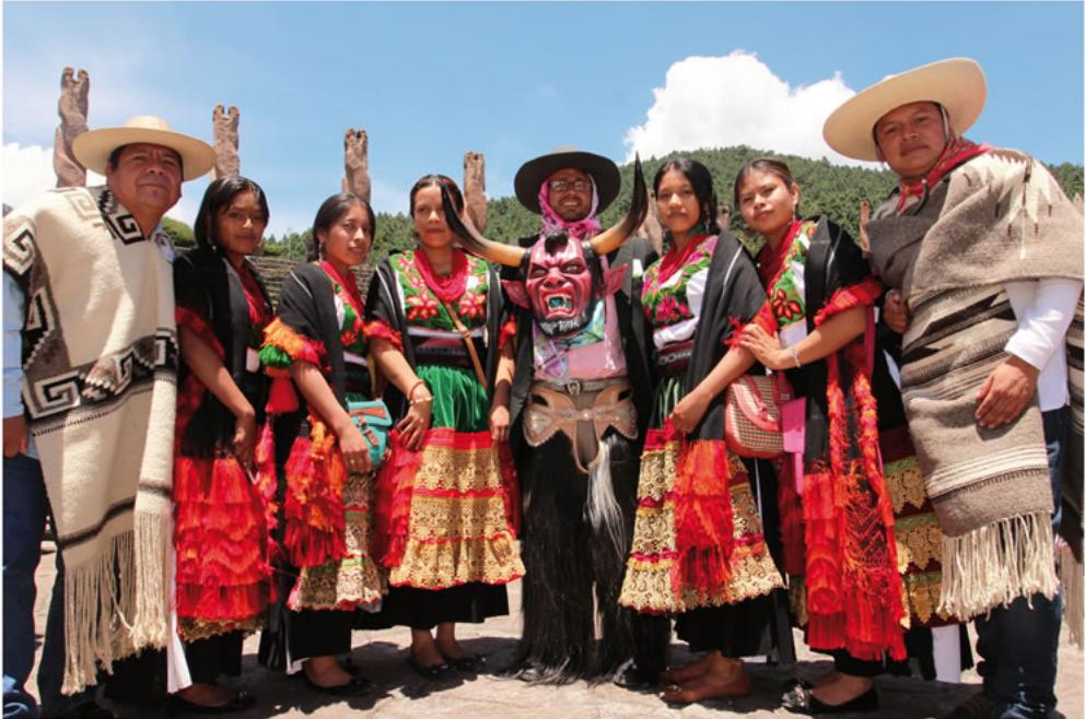 indigenas2