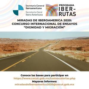 infografia_miradas_de_iberoamerica_2020_1