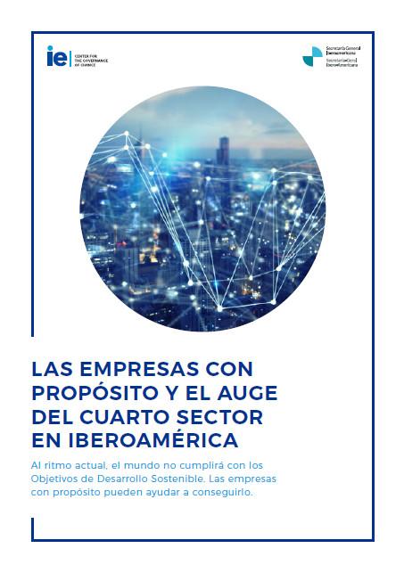 informe4s-es