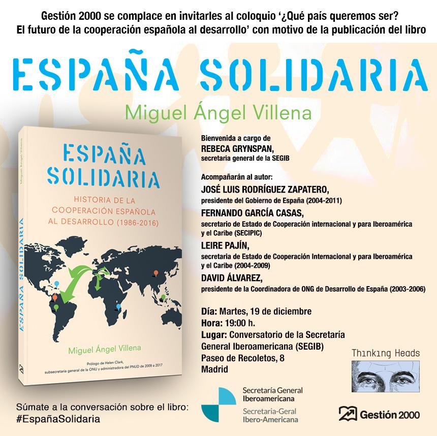 invitacion_EspanaSolidaria_Madrid (1)
