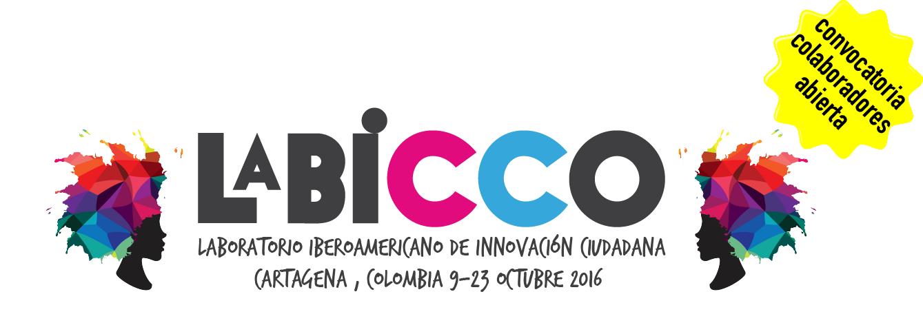 laboratorio_de_innovacion_labicoo