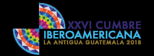 Logo Cumbre Guatemala