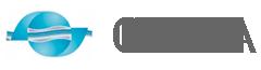 logo-codia-small_2