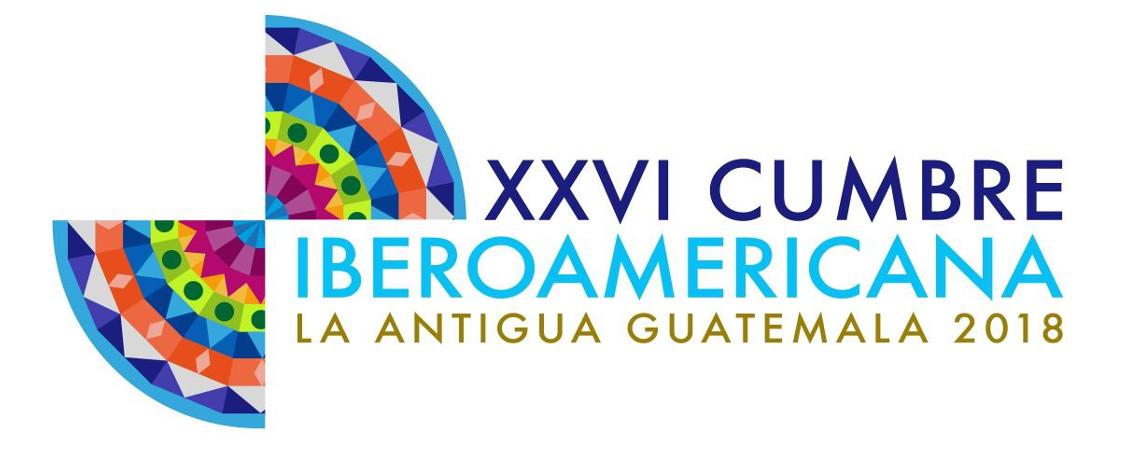 logocumbreguatemala