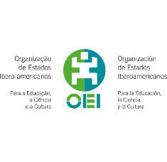 logotipo Plan Iberoamericano de Alfabetización y Aprendizaje a lo largo de la Vida (PIALV)
