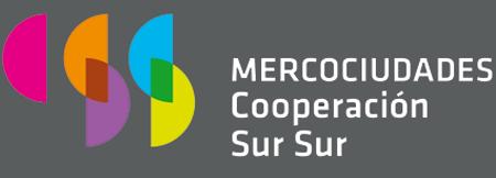 logo_Mercociudades