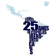 mapa25