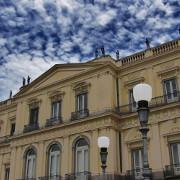 museo-nacional-de-brasil-peq