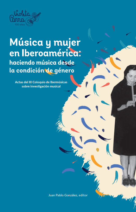musicaymujer