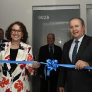 oficina-lima-inauguracion