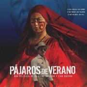 pajaros_de_verano-peq