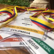 periodistas3