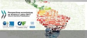 perspedtivas-economicas-de-america-latina-1