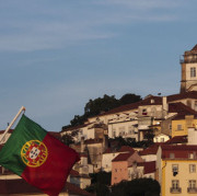 portugal-peq