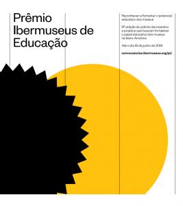 premioibermuseos2018-pt