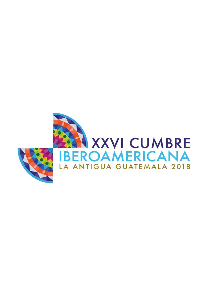 publicCumbreGuate