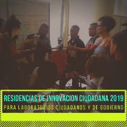 residencias-254x254