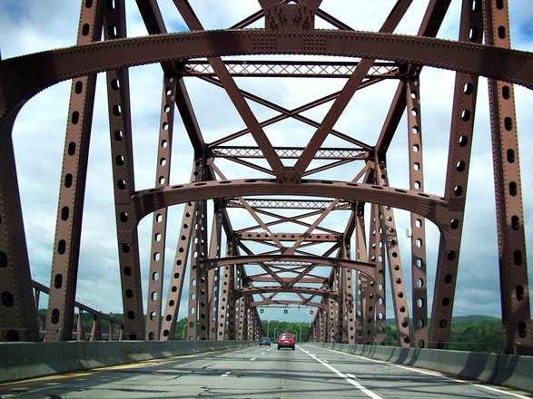 rivers-span-1190593