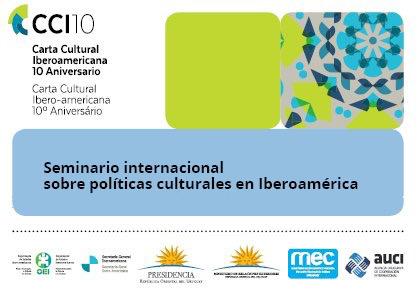 seminariocartacultural