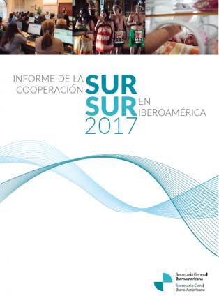 sursur2017-2-314x424