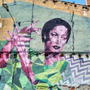 wall-1405964-peq