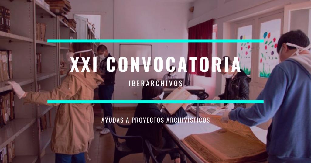 xxi-convocatoria_Esp