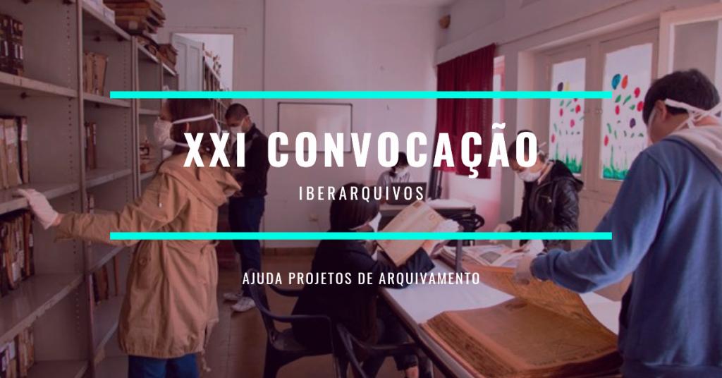 xxi-convocatoria_pt