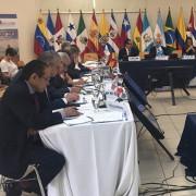 xxviguatemala-escuelasdiplomaticas